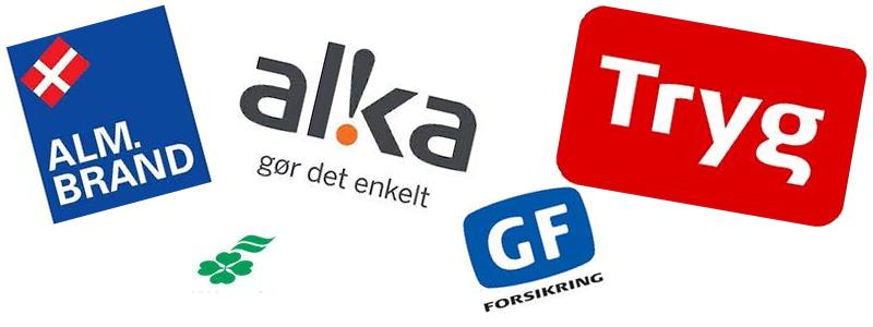 forsikring-logo1
